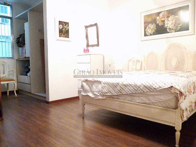 0452e1bddfd573682f1fd6c3d4080b - Apartamento à venda Rua José Linhares,Leblon, Rio de Janeiro - R$ 1.900.000 - GIAP30641 - 11