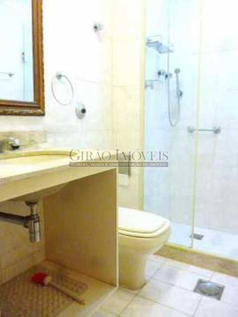 381dc789a796eb8fd39d9c975f40a8 - Apartamento à venda Rua José Linhares,Leblon, Rio de Janeiro - R$ 1.900.000 - GIAP30641 - 12