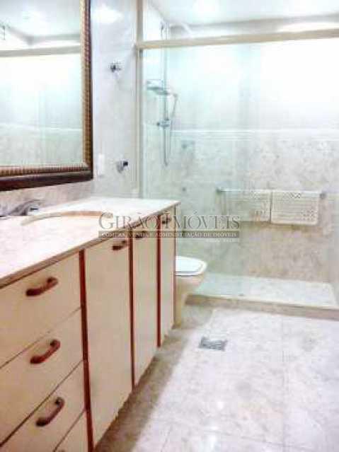 9833a05f27e7d4a0baef874e1ad801 - Apartamento à venda Rua José Linhares,Leblon, Rio de Janeiro - R$ 1.900.000 - GIAP30641 - 14