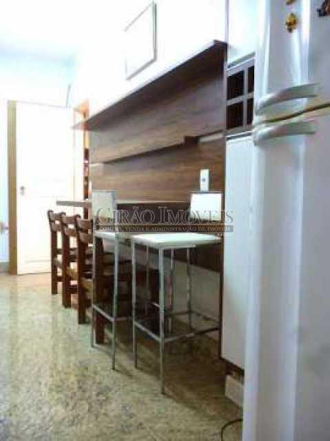 9a11d5691a70dc9c3e29926942190f - Apartamento à venda Rua José Linhares,Leblon, Rio de Janeiro - R$ 1.900.000 - GIAP30641 - 15