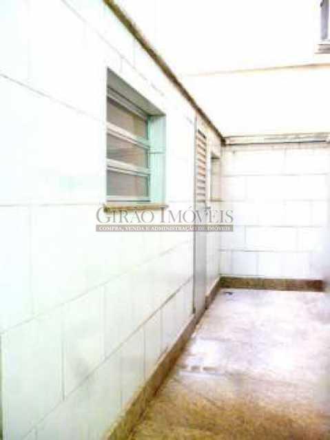 fc1595d2c9551f0c58ae156d2fb045 - Apartamento à venda Rua José Linhares,Leblon, Rio de Janeiro - R$ 1.900.000 - GIAP30641 - 19
