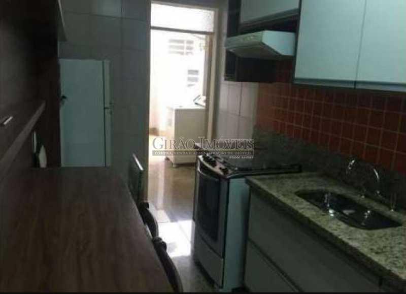 424984d57d69e2610f49ca41cf82ad - Apartamento à venda Rua José Linhares,Leblon, Rio de Janeiro - R$ 1.900.000 - GIAP30641 - 16