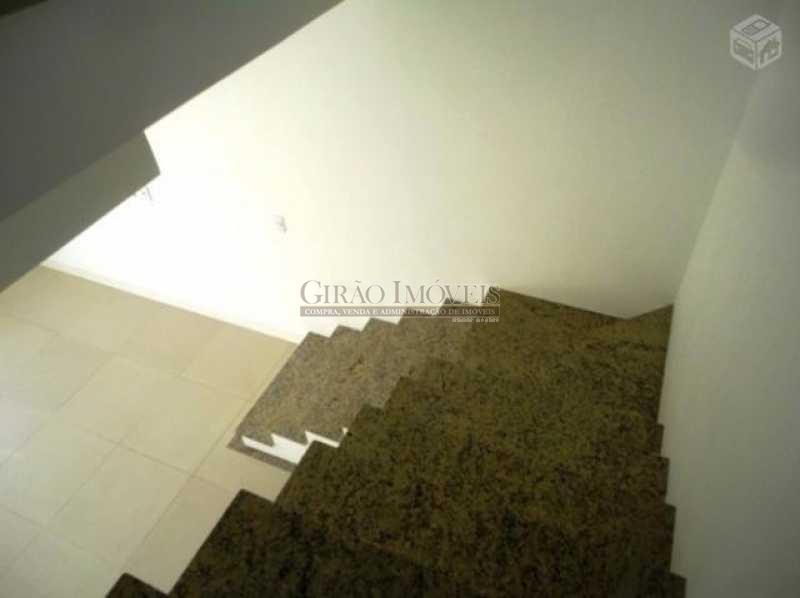 7 - Casa em Condominio À Venda - Pechincha - Rio de Janeiro - RJ - GICN30004 - 8