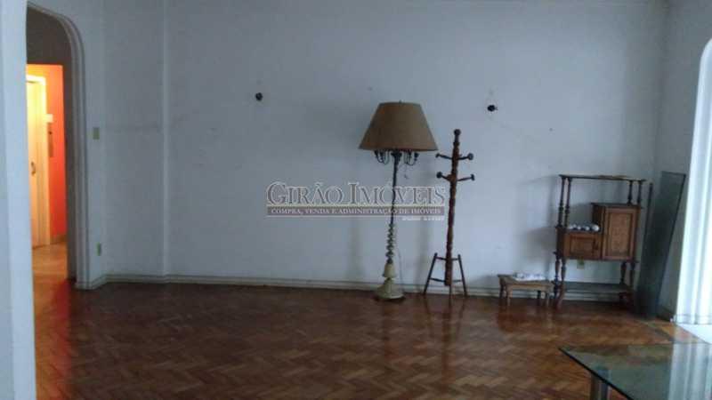 b - Apartamento À Venda - Copacabana - Rio de Janeiro - RJ - GIAP30650 - 4