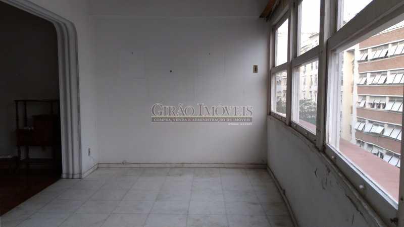 c - Apartamento À Venda - Copacabana - Rio de Janeiro - RJ - GIAP30650 - 5