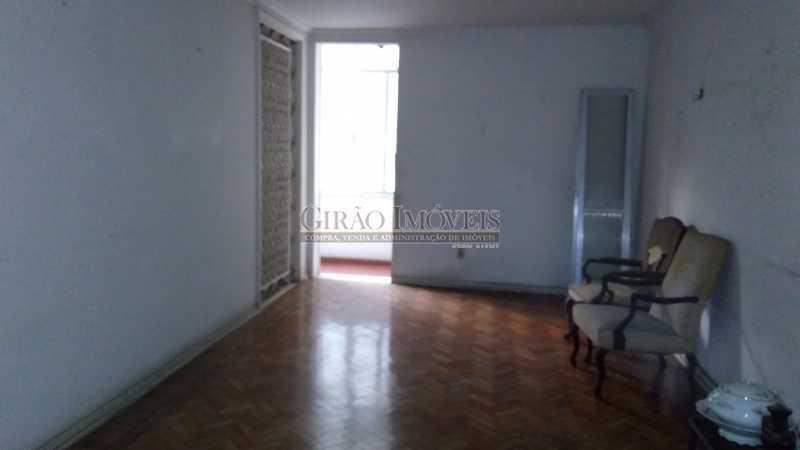 f - Apartamento À Venda - Copacabana - Rio de Janeiro - RJ - GIAP30650 - 7