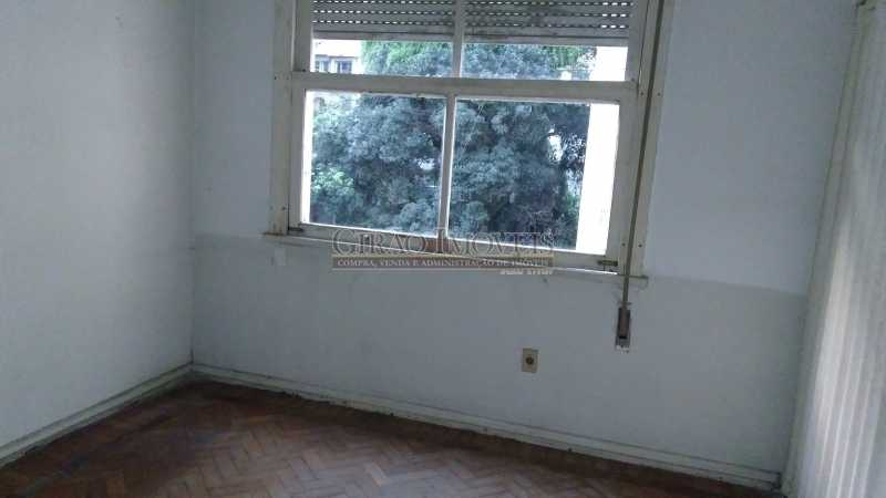 g - Apartamento À Venda - Copacabana - Rio de Janeiro - RJ - GIAP30650 - 8