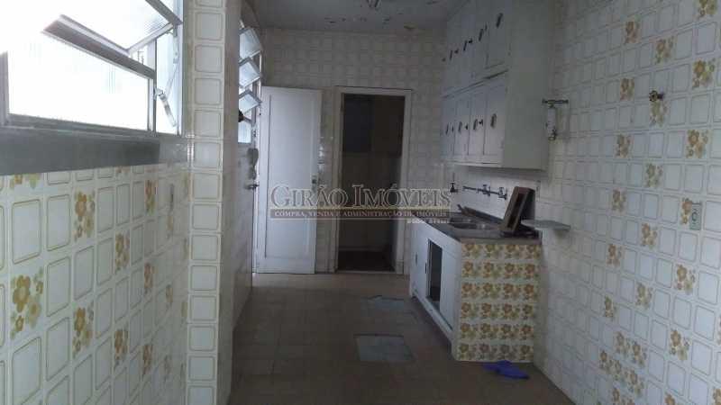 l - Apartamento À Venda - Copacabana - Rio de Janeiro - RJ - GIAP30650 - 13