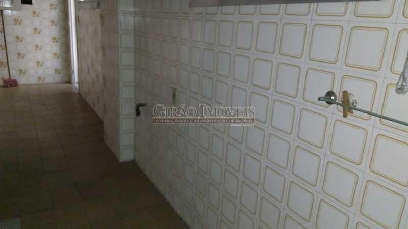 m - Apartamento À Venda - Copacabana - Rio de Janeiro - RJ - GIAP30650 - 14