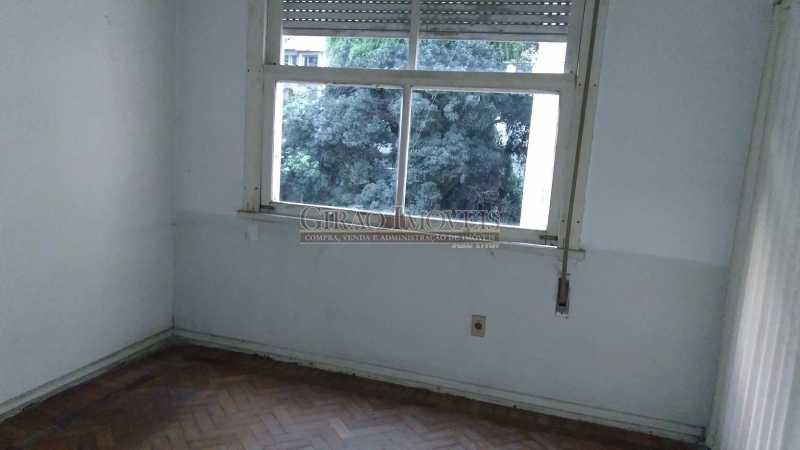 g - Apartamento À Venda - Copacabana - Rio de Janeiro - RJ - GIAP30650 - 21