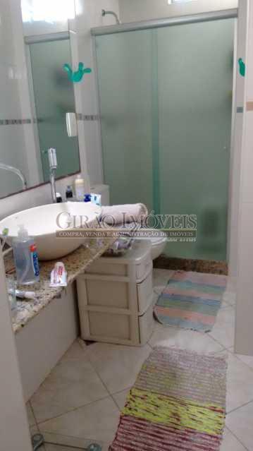 4 - Apartamento À Venda - Copacabana - Rio de Janeiro - RJ - GIAP30652 - 5