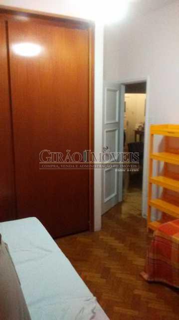 2 quarto - Apartamento À Venda - Copacabana - Rio de Janeiro - RJ - GIAP30652 - 8