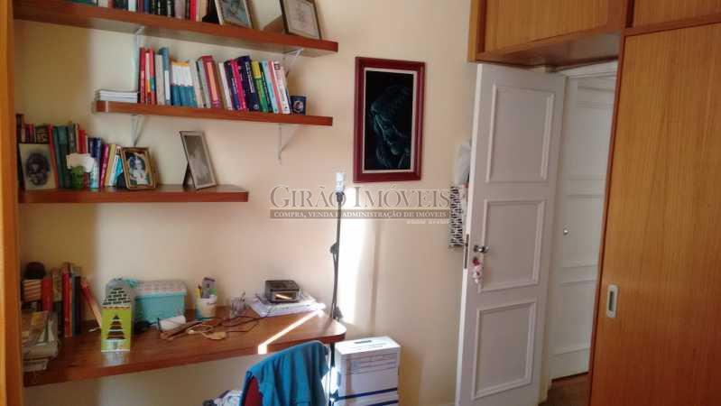 3 quarto2 - Apartamento À Venda - Copacabana - Rio de Janeiro - RJ - GIAP30652 - 9