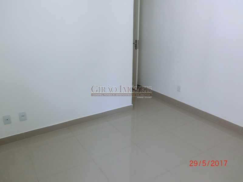 2 - Apartamento À Venda - Copacabana - Rio de Janeiro - RJ - GIAP20566 - 3