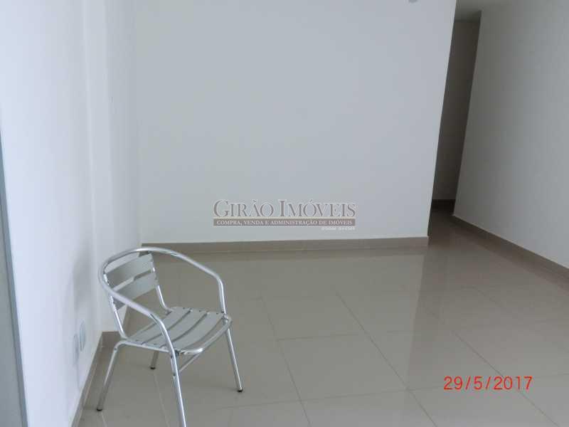 3 - Apartamento À Venda - Copacabana - Rio de Janeiro - RJ - GIAP20566 - 4