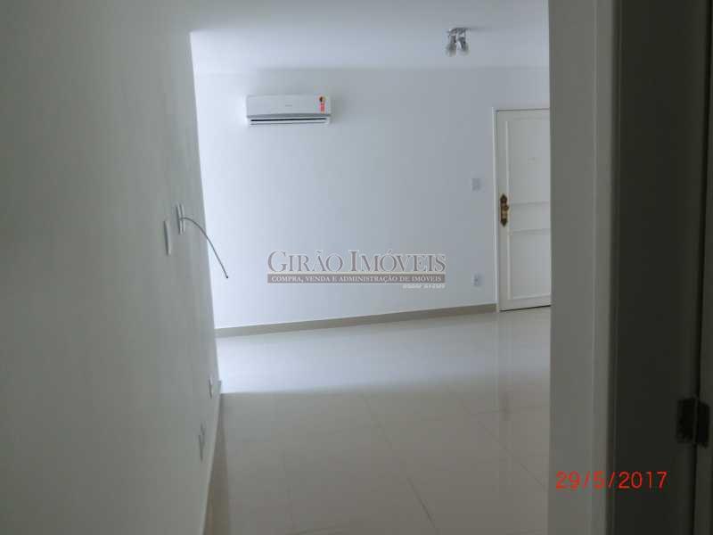 6 - Apartamento À Venda - Copacabana - Rio de Janeiro - RJ - GIAP20566 - 7