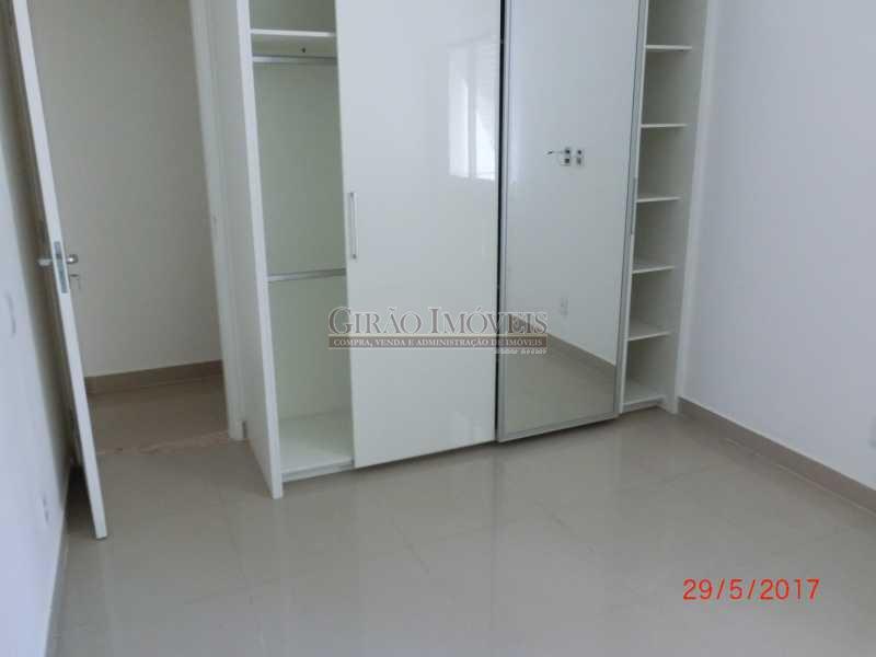 7 - Apartamento À Venda - Copacabana - Rio de Janeiro - RJ - GIAP20566 - 8