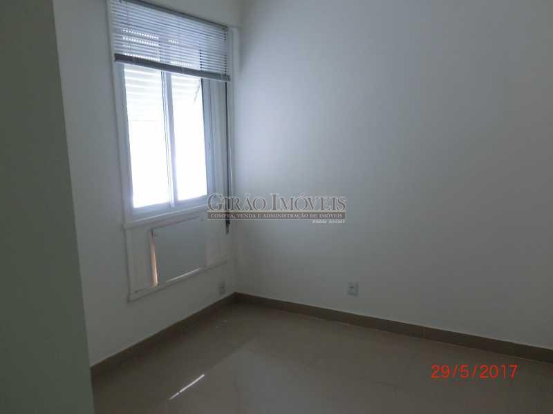 8 - Apartamento À Venda - Copacabana - Rio de Janeiro - RJ - GIAP20566 - 9