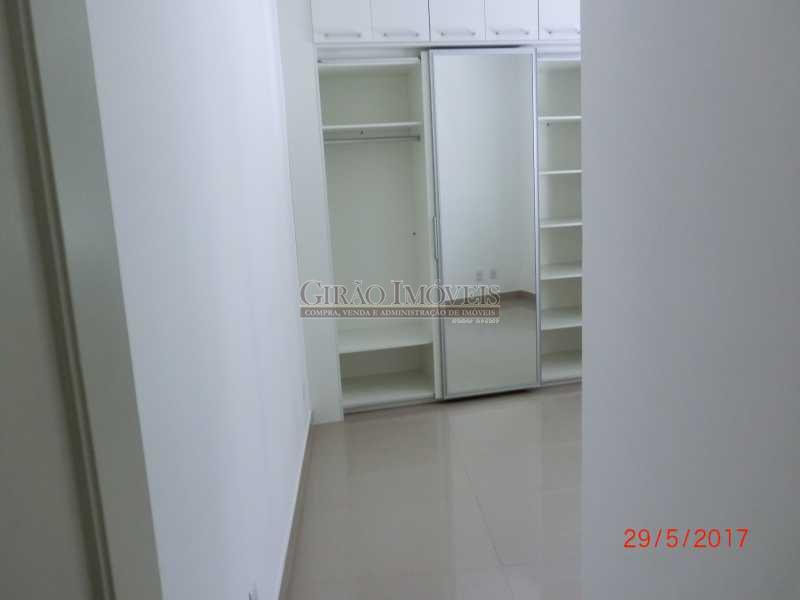 9 - Apartamento À Venda - Copacabana - Rio de Janeiro - RJ - GIAP20566 - 10