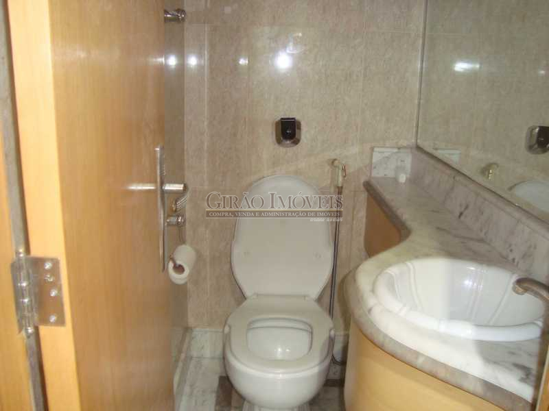 12 - Apartamento À Venda - Copacabana - Rio de Janeiro - RJ - GIAP30663 - 10
