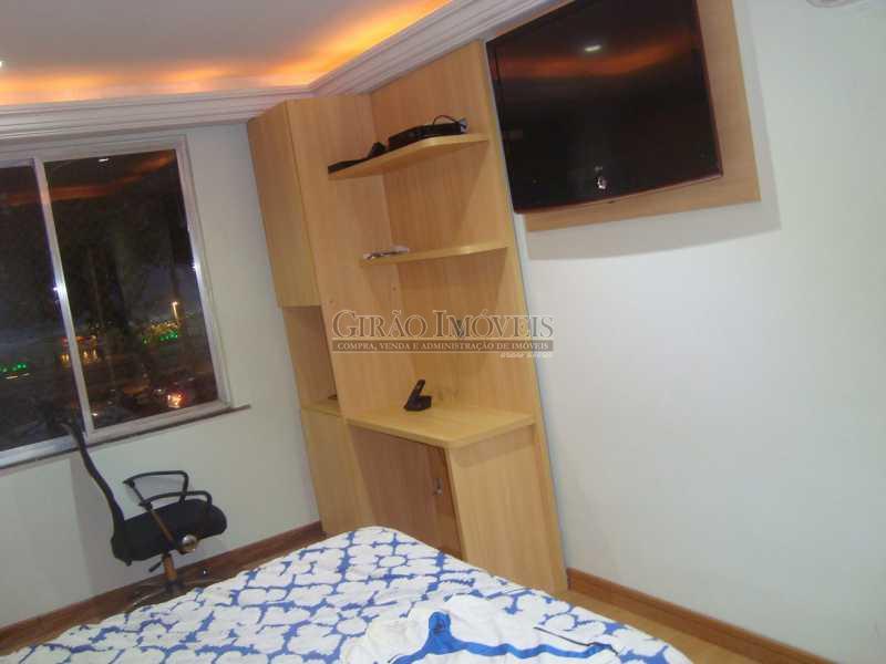 24 - Apartamento À Venda - Copacabana - Rio de Janeiro - RJ - GIAP30663 - 22