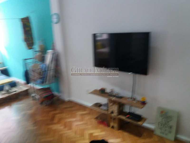 4 - Apartamento à venda Rua Piragibe Frota Aguiar,Copacabana, Rio de Janeiro - R$ 800.000 - GIAP10303 - 5