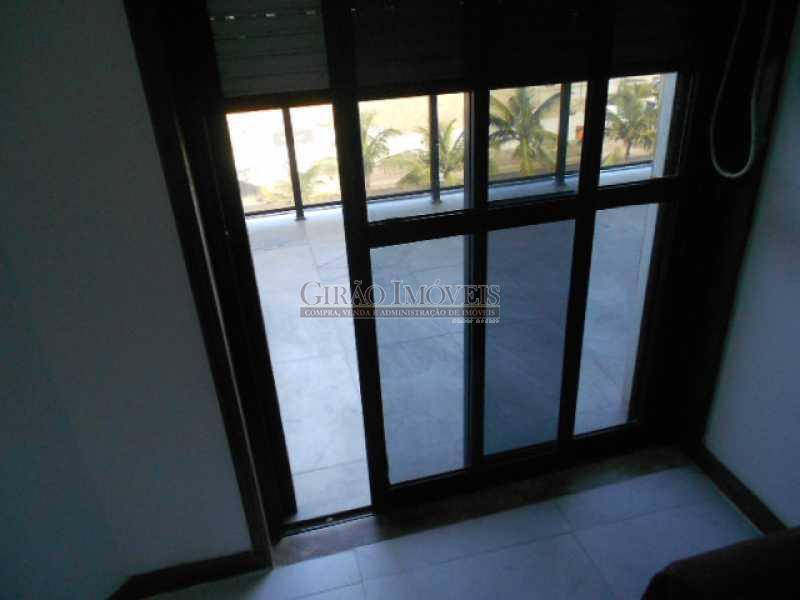 4 - Apartamento À Venda - Ipanema - Rio de Janeiro - RJ - GIAP20578 - 6