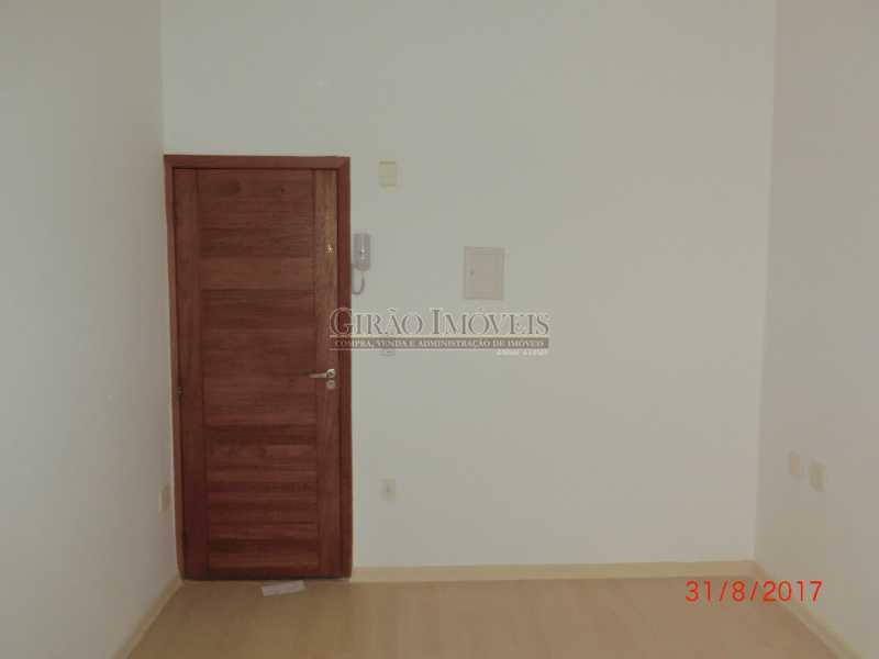 1 - Apartamento Para Alugar - Ipanema - Rio de Janeiro - RJ - GIAP20582 - 5