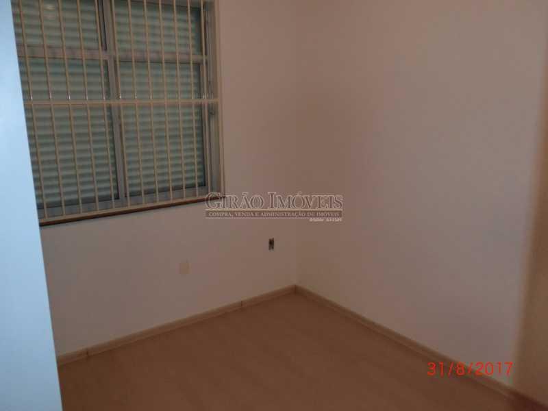 10 - Apartamento Para Alugar - Ipanema - Rio de Janeiro - RJ - GIAP20582 - 11
