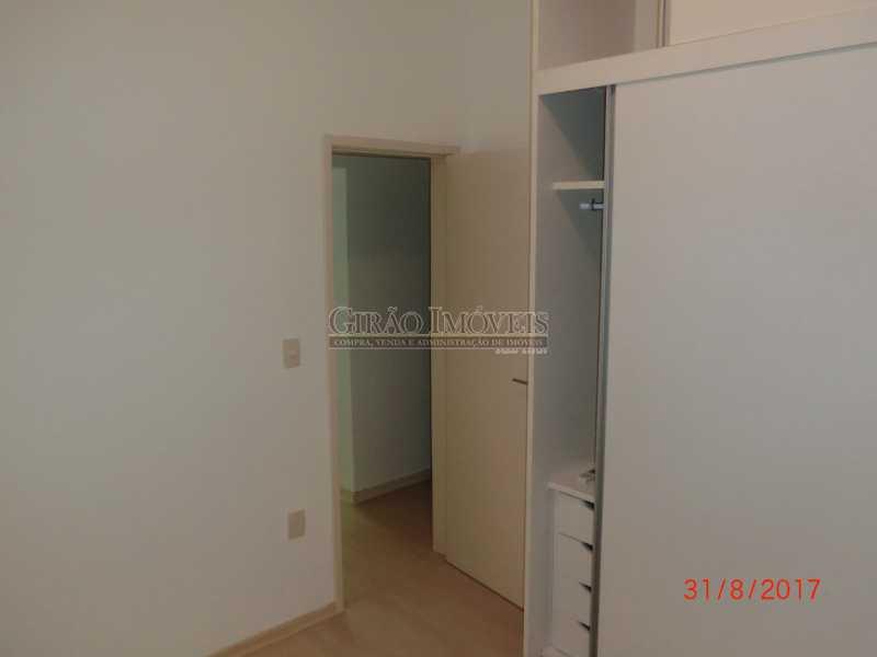 14 - Apartamento Para Alugar - Ipanema - Rio de Janeiro - RJ - GIAP20582 - 15