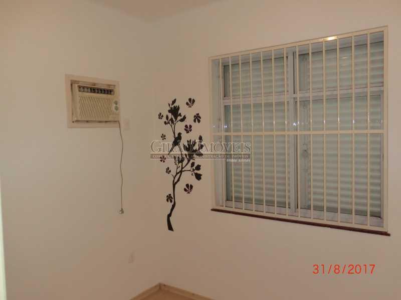 15 - Apartamento Para Alugar - Ipanema - Rio de Janeiro - RJ - GIAP20582 - 16