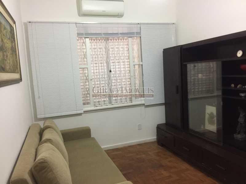 3 - Apartamento À Venda - Ipanema - Rio de Janeiro - RJ - GIAP20583 - 16