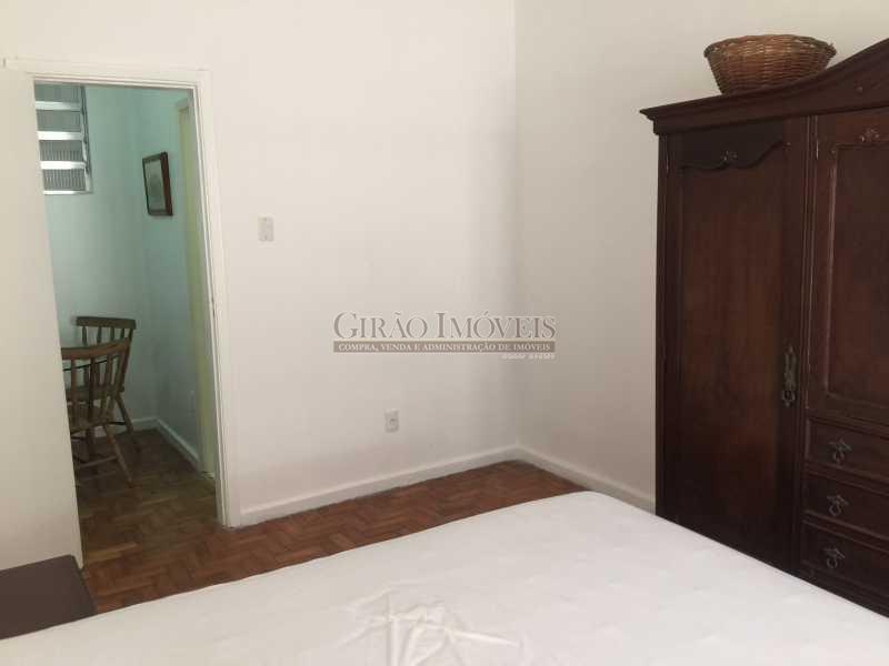 6 - Apartamento À Venda - Ipanema - Rio de Janeiro - RJ - GIAP20583 - 19