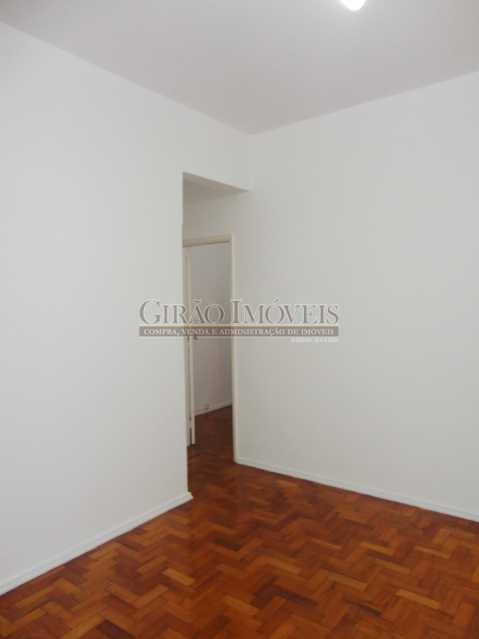 1 SALAA - Apartamento 1 quarto para venda e aluguel Copacabana, Rio de Janeiro - R$ 650.000 - GIAP10310 - 3