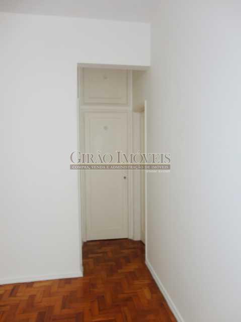 3 SALAC - Apartamento 1 quarto para venda e aluguel Copacabana, Rio de Janeiro - R$ 650.000 - GIAP10310 - 4