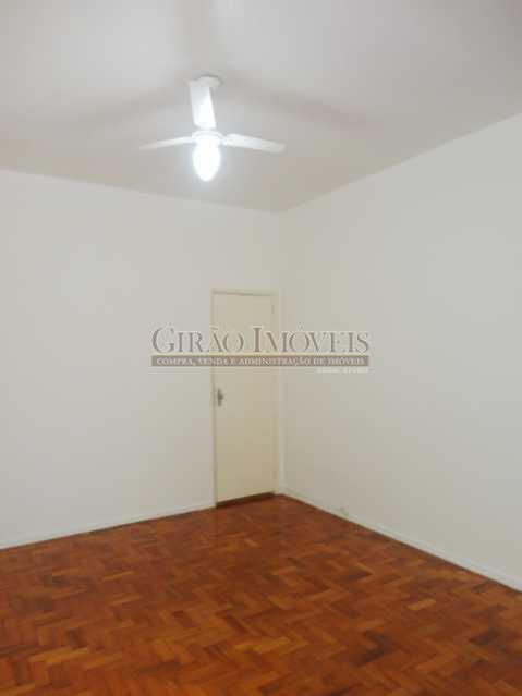 4 SALAD - Apartamento 1 quarto para venda e aluguel Copacabana, Rio de Janeiro - R$ 650.000 - GIAP10310 - 5