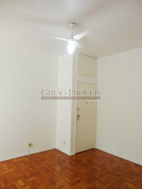 4a SALAE - Apartamento 1 quarto para venda e aluguel Copacabana, Rio de Janeiro - R$ 650.000 - GIAP10310 - 6