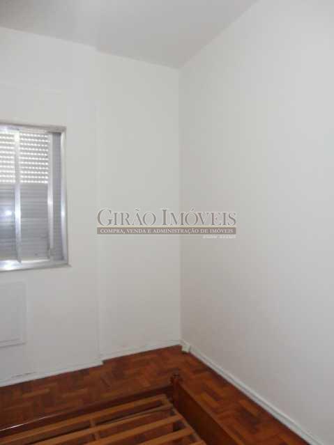 5 QUARTOA - Apartamento 1 quarto para venda e aluguel Copacabana, Rio de Janeiro - R$ 650.000 - GIAP10310 - 7