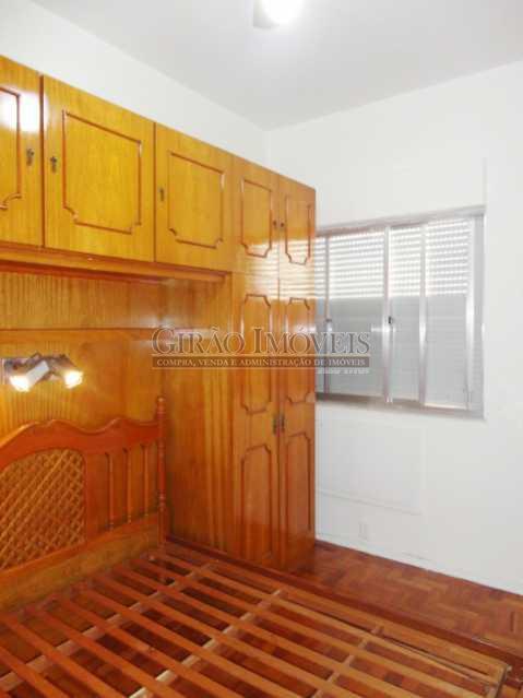6 QUARTOB - Apartamento 1 quarto para venda e aluguel Copacabana, Rio de Janeiro - R$ 650.000 - GIAP10310 - 8