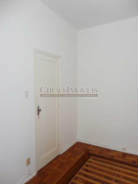 8QUARTOD - Apartamento 1 quarto para venda e aluguel Copacabana, Rio de Janeiro - R$ 650.000 - GIAP10310 - 10