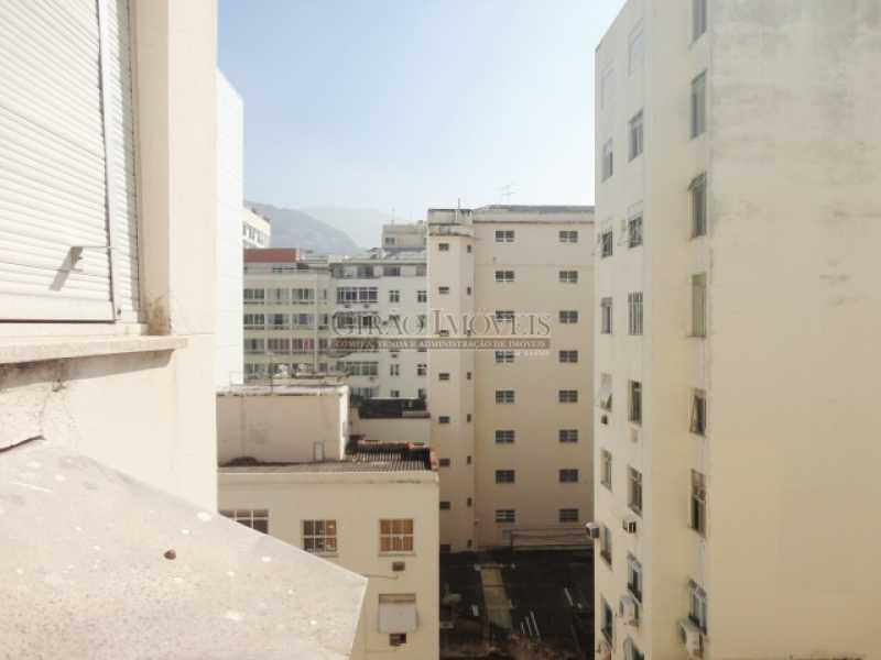 15 VISTAA - Apartamento 1 quarto para venda e aluguel Copacabana, Rio de Janeiro - R$ 650.000 - GIAP10310 - 17