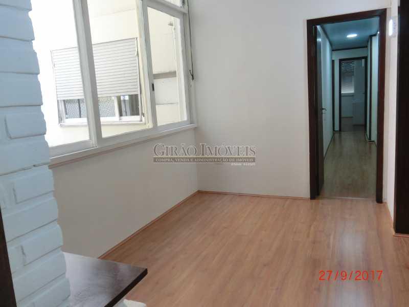 3 - Apartamento para venda e aluguel Rua Santa Clara,Copacabana, Rio de Janeiro - R$ 1.550.000 - GIAP30680 - 4