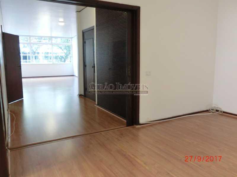 5 - Apartamento para venda e aluguel Rua Santa Clara,Copacabana, Rio de Janeiro - R$ 1.550.000 - GIAP30680 - 6
