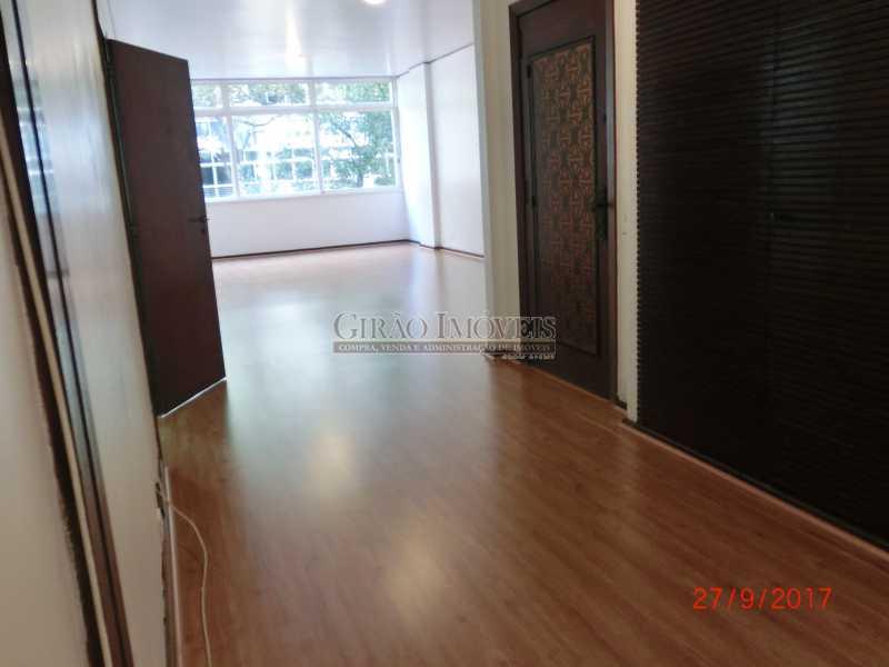 6 - Apartamento para venda e aluguel Rua Santa Clara,Copacabana, Rio de Janeiro - R$ 1.550.000 - GIAP30680 - 7