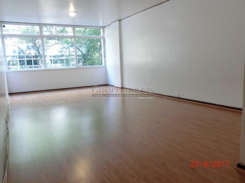 7 - Apartamento para venda e aluguel Rua Santa Clara,Copacabana, Rio de Janeiro - R$ 1.550.000 - GIAP30680 - 8