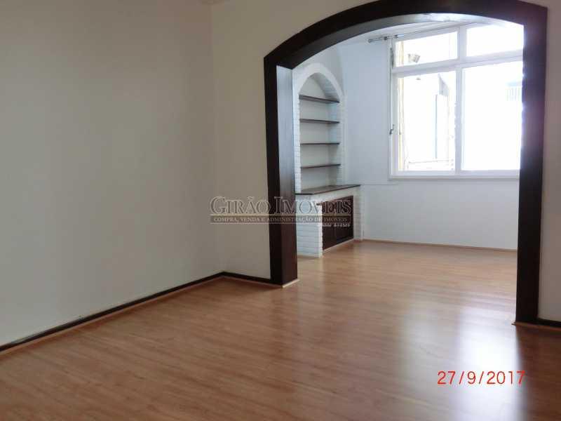 10 - Apartamento para venda e aluguel Rua Santa Clara,Copacabana, Rio de Janeiro - R$ 1.550.000 - GIAP30680 - 11