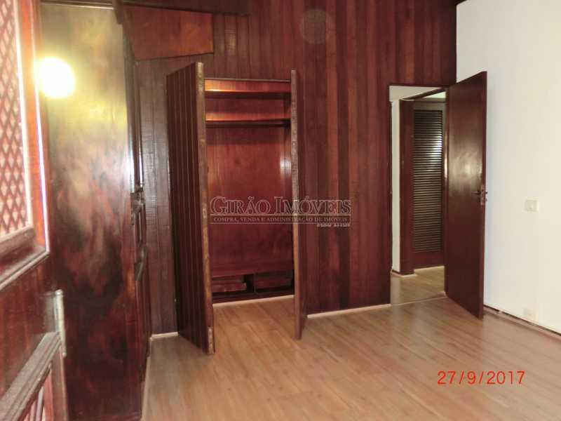 15 - Apartamento para venda e aluguel Rua Santa Clara,Copacabana, Rio de Janeiro - R$ 1.550.000 - GIAP30680 - 16