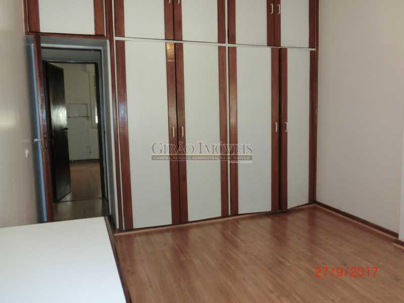 16 - Apartamento para venda e aluguel Rua Santa Clara,Copacabana, Rio de Janeiro - R$ 1.550.000 - GIAP30680 - 17