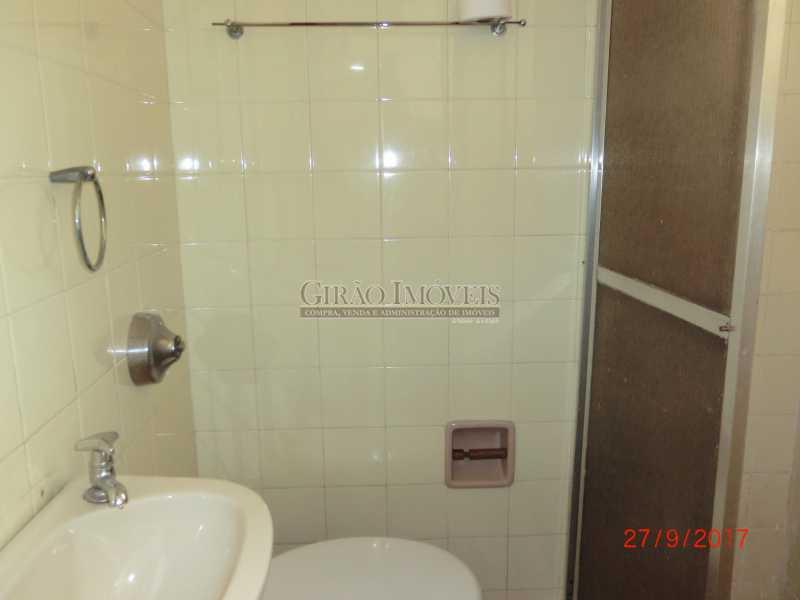 24 - Apartamento para venda e aluguel Rua Santa Clara,Copacabana, Rio de Janeiro - R$ 1.550.000 - GIAP30680 - 25