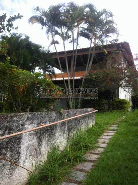 5 - Casa à venda Rua Caciporé,São José do Imbassaí, Maricá - R$ 385.000 - GICA30007 - 8